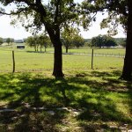 127 AC, Northwest of Weatherford, TX