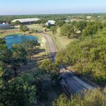 "Photo Gallery – 34+ Acre, Well Appointed, ""Lindy Burch"" Horse Facility, Weatherford, Texas"